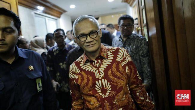 Wakil Ketua Komisi VI DPR Aria Bima mengomentari bantuan Pemkab Pacitan Rp9 miliar untuk Museum SBY dan gedung serbaguna Grha Megawati Rp90 miliar.