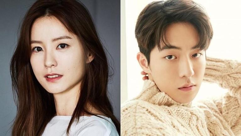 Sembilan drama Korea bergenre fantasi baru berikut ini segera tayang di tahun 2020. Drama-drama tersebut siap menghibur para pecinta KDrama. Ada drama apa saja?