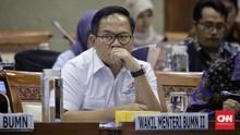 Nusantara Life Tak Bakal Beri Imbal Hasil Setinggi Jiwasraya