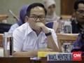 Proyek Tol Trans Sumatra Terancam Molor 2 Tahun karena Corona
