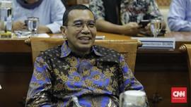 Stafsus Erick Pamer Sukses Restrukturisasi Jiwasraya-Asabri