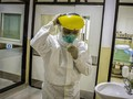 Kementerian BUMN Klaim Alat Tes Corona Skala Besar Tiba Besok