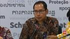 VIDEO: Pemerintah Kirim Rp138 juta untuk WNI di Wuhan