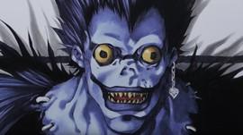 Rekomendasi Anime Thriller Terbaik, Tegang dan Penuh Misteri