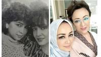 <p>Sehat selalu dan makin kompak ya duo sister, Minati dan Chintami Atmanagara. [Foto: Instagram @chintamiatmanagara]</p>