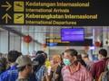 Syarat Agar Masker Efektif Tangkal Virus