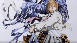 Rekomendasi Anime Era 2000-an yang Wajib Ditonton