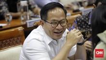 Wamen BUMN Sebut SWF Tak Janjikan Imbal Hasil Pasti Investasi