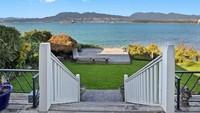 <p>Jika menempati rumah mewah yang disebut 'Mega Mansion' itu, Harry dan Meghan bisa menikmati pemandangan Samudera Pasifik yang luar biasa indah. [Foto: REW]</p>