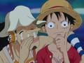 Dua Kejanggalan Arc Wano One Piece