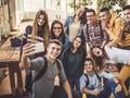 Resesi Bisa Dongkrak Kasus Gagal Bayar Kredit Kaum Milenial