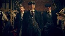 Kreator Pastikan Kisah Peaky Blinders Berlanjut ke Film