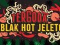 INFOGRAFIS: Tergoda Seblak Hot Jeletot