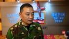 VIDEO: Saat Tiba dari Tiongkok Seluruhnya Wajib Dikarantina
