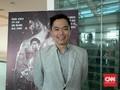 Sutradara dan Aktor Malaysia Akui Film Indonesia Unggul