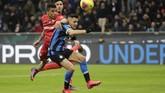 Sejumlah pemain bintang seperti Willian, Jadon Sancho, dan Alexis Sanchez kian dekat bergabung dengan klub anyar mereka.
