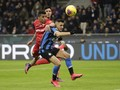 Sanchez Diklaim Tolak Rujuk dengan MU