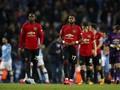 Babak Belur Man Utd di Derby Manchester