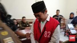 Divonis 5 Bulan, PNS Aksi Rasial di Surabaya Langsung Bebas