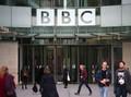 Efek Corona, BBC dan The Guardian PHK 250 Orang