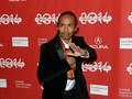 Main Film Malaysia, Yayan Ruhian Serasa Bekerja di Hollywood