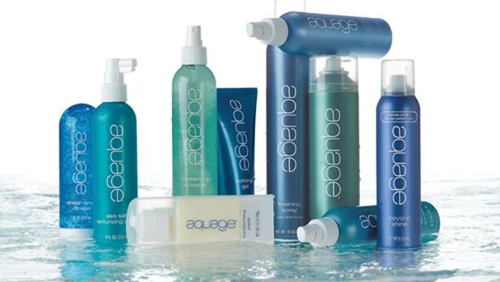 5 Jenis Produk Hair Care Ampuh untuk Merawat Rambut Rontok