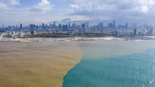 Israel Segera Buka Gerbang Wisata untuk Tur Grup