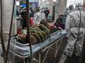 Wabah Virus Corona Menyebar ke Asia Tenggara, Kemenkes Siaga