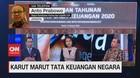VIDEO: Karut Marut Tata Keuangan Negara