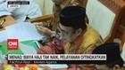 VIDEO: Menag: Biaya Haji Tak Naik, Pelayanan Ditingkatkan