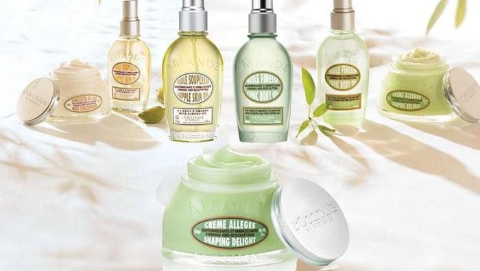 4 Produk Kecantikan Ramah Lingkungan