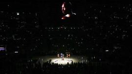 Investigasi Kecelakaan Kobe Bryant: Pilot Langgar Aturan