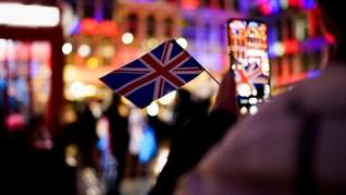 Brexit Buat 7.500 Pekerjaan di Sektor Keuangan Hilang