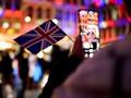 Inggris Diramal Alami Resesi Ekonomi Terburuk dalam 300 Tahun