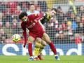 Rekor Liverpool Usai Bungkam Southampton di Liga Inggris