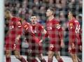 Menanti Liverpool 'Buang' Liga Inggris Demi Liga Champions