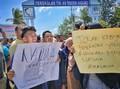 Tolak Karantina Corona, Pemkab Natuna Liburkan Sekolah