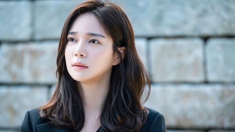7 Drama Korea Tentang Pelakor yang Menguras Air Mata Penonton