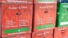 VIDEO: Pemerintah Siap Stop Impor Pangan Dari Tiongkok