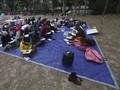 Larang TKI Masuk, Taiwan Sebut Tak Ada Unsur Politik