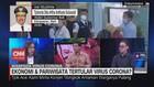 VIDEO: Ekonomi & Pariwisata 'Tertular' Virus Corona? (1/3)