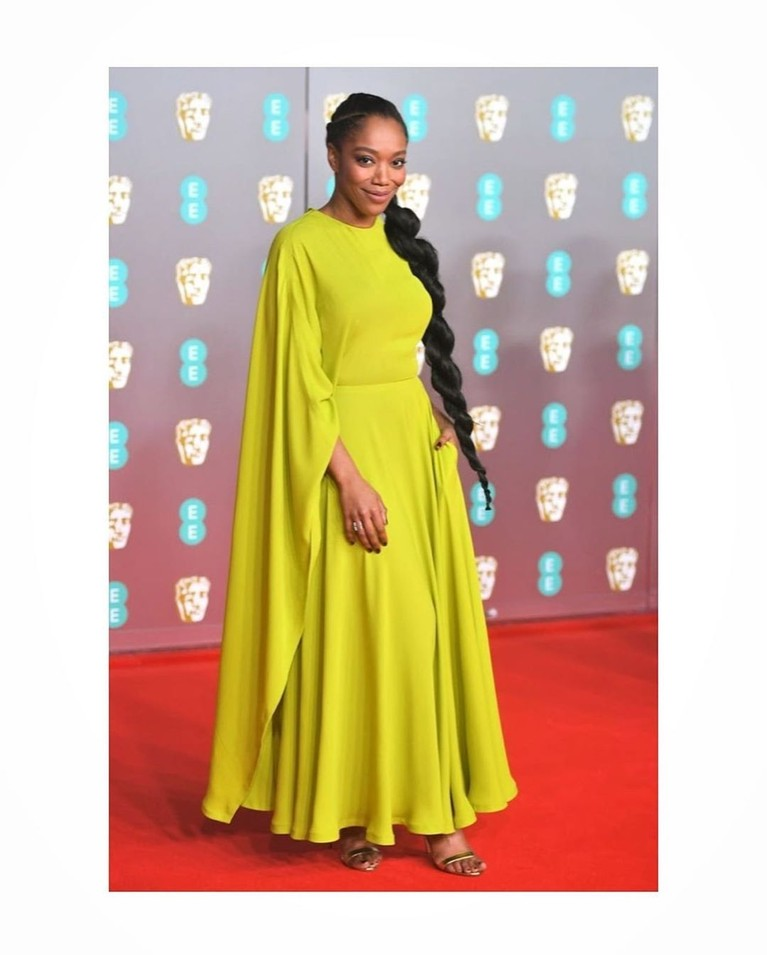 BAFTA 2020 selesai digelar pada Minggu (2/2) di London, berikut Insertlive rangkum 5 busana terburuk para aktor di atas red carpet. Yuk, intip!