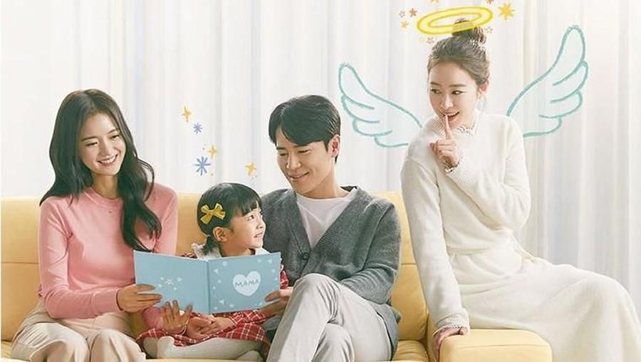 7 Drama Korea Tayang Februari 2020, Dari Komedi Romantis Hingga Thriller