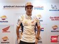 Marquez Resmi Absen di MotoGP Austria 2020