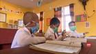 VIDEO: Bupati Natuna Cabut Surat Edaran Sekolah Diliburkan