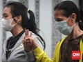 Ekonomi Kuartal II Jadi Tolak Ukur Dampak Virus Corona ke RI