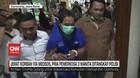 VIDEO: Jerat Korban Via Medsos, Pria Perkosa 3 Wanita