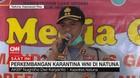 VIDEO: Polres Natuna Pastikan Tidak Ada Aksi Sweeping