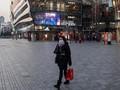 Yang Perlu Diketahui Turis Soal Virus Corona di Hong Kong