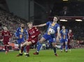 Pemain Muda Patahkan Tren Buruk Liverpool di Piala FA